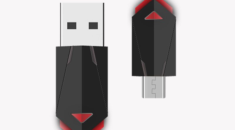 X-209